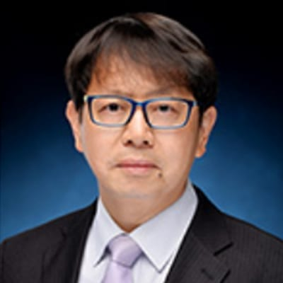 Stephen Sui Wai-keung GBS, JP