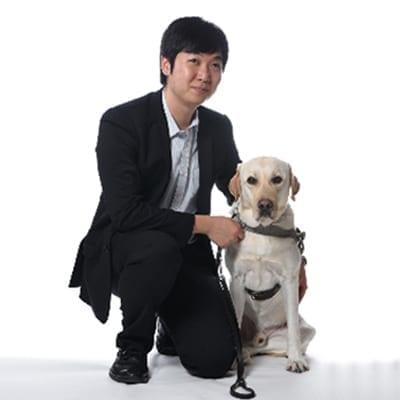 Walter Tsui