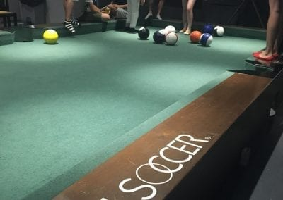 Getting Start_Pool Soccer