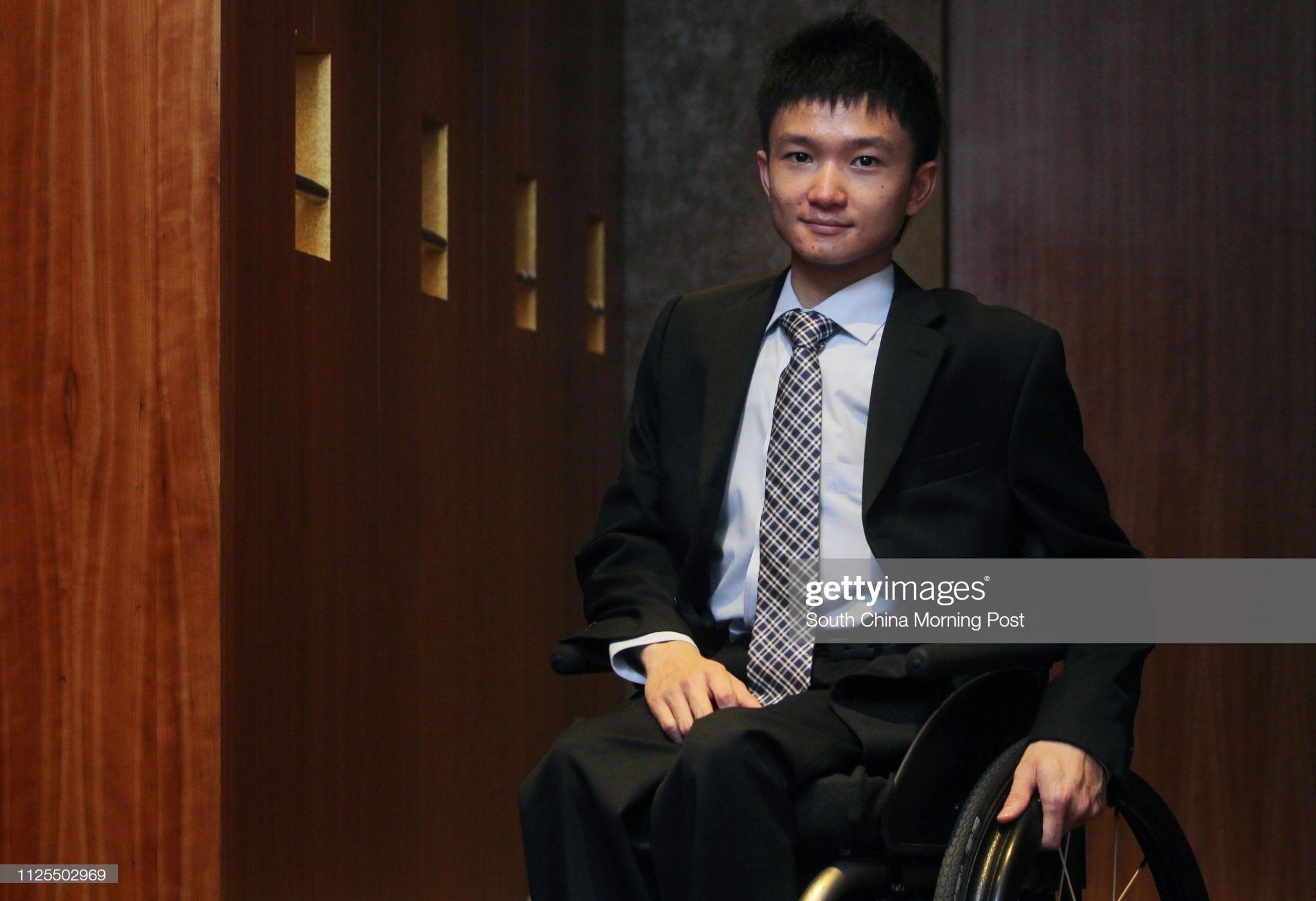 Mr. Kevin Ko